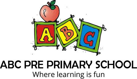 ABC Pre-primary, Lansdowne