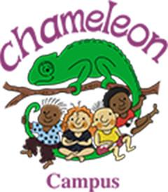 Chameleon Campus, Sybrand Park