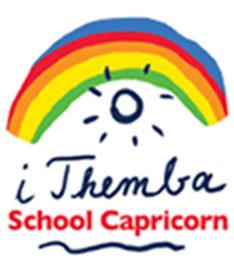 iThemba Pre-primary, Capricorn