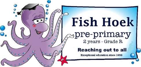 Fish Hoek Pre-Primary, Fish Hoek