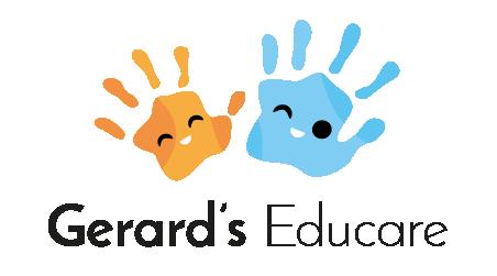 Gerard's Educare, Strandfontein