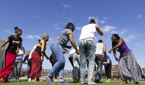 Africa-A-Workshop-Gerardss-April-22-300x175