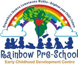 partner school 2